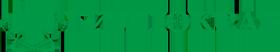 Логотип «Гиппократ»